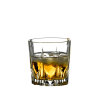 Karat-whisky-glass-500x500